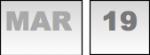 Capture d'écran 2012-06-26 à 08.39.33.png