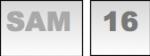 Capture d'écran 2012-06-26 à 08.37.23.png