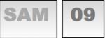 Capture d'écran 2012-06-25 à 23.23.39.png