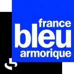 F-Bleu-Armorique-V.jpg