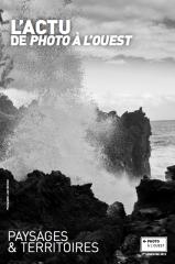 Capture d'écran 2012-02-04 à 10.25.29.png