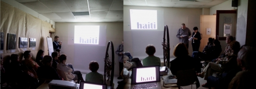 Capture d'écran 2012-06-22 à 14.28.11.jpg