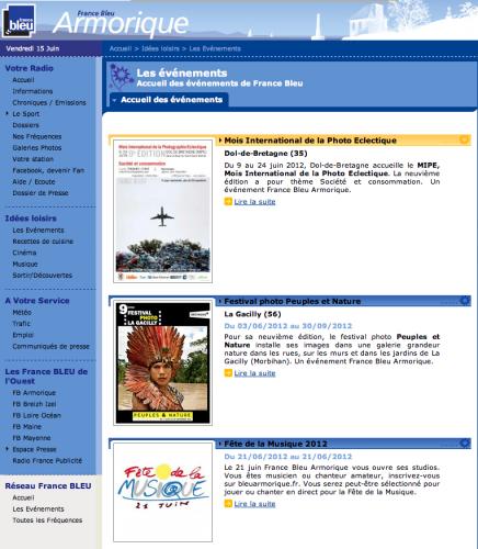 Capture d'écran 2012-06-15 à 10.16.29.png