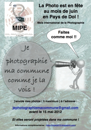 flyer en pdf copie.jpg