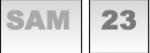 Capture d'écran 2012-06-26 à 08.41.57.png